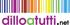 logo-dilloatutti web footer
