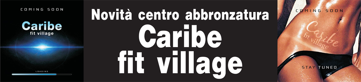 caribe-fit-village